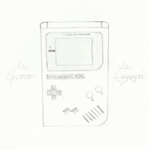 gameboy_nardielena